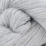 Sølvgrå 11