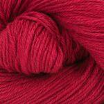 Rød 08