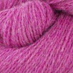 Bright pink 34