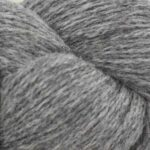 Medium grey 42
