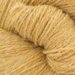 Wheat 38