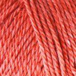 Coral rød