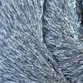 702 Silver shimmer