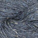 Grey blue (30)