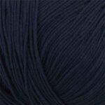 (23) Dark blue